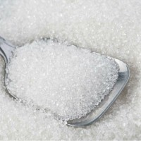 sugar 1 kg-easy2shop-online grocery shopping in bhubaneswar