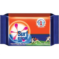 Surf Excel Bar Rs 27