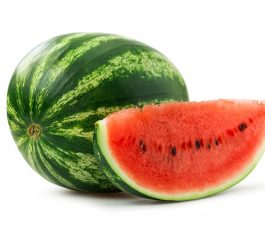 Water Melon Approx 3 Kg